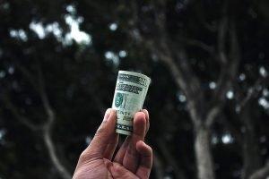 11 Side Hustles to Make Some Money